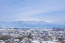 map_photo_10