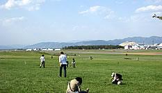 map_photo_14