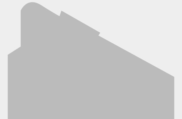 磐田健康ランド(計画中)