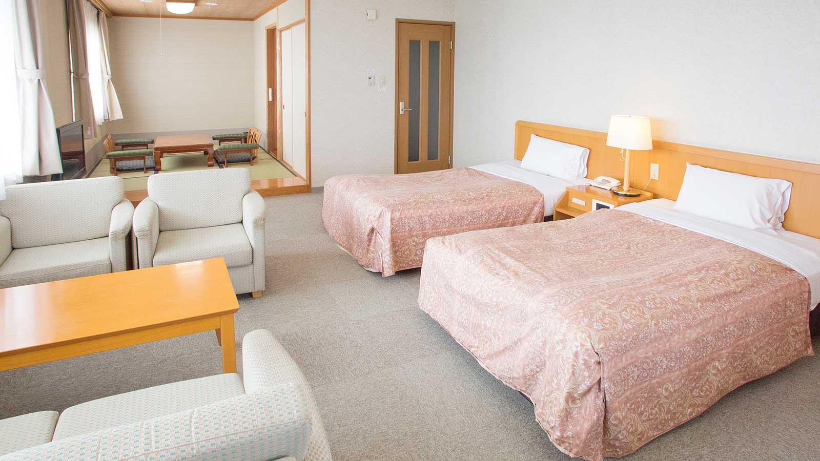 クア・アンド・ホテル 駿河健康ランドの宿泊プラン一覧 【るるぶトラベル】で宿泊予約 1ページ